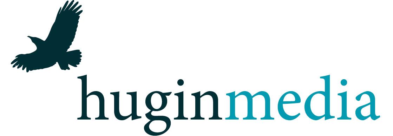 Hugin Media